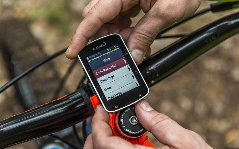 Best Mountain Bike GPS Reviews of 2016 with Buying Guide