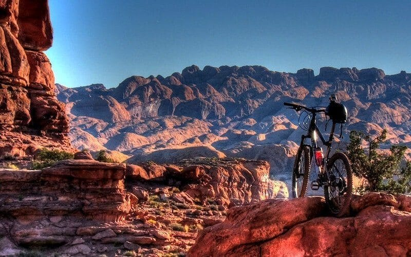 Best Mountain Bikes Under 1000 Dollars – Reviews with Buying Guide - Compressed