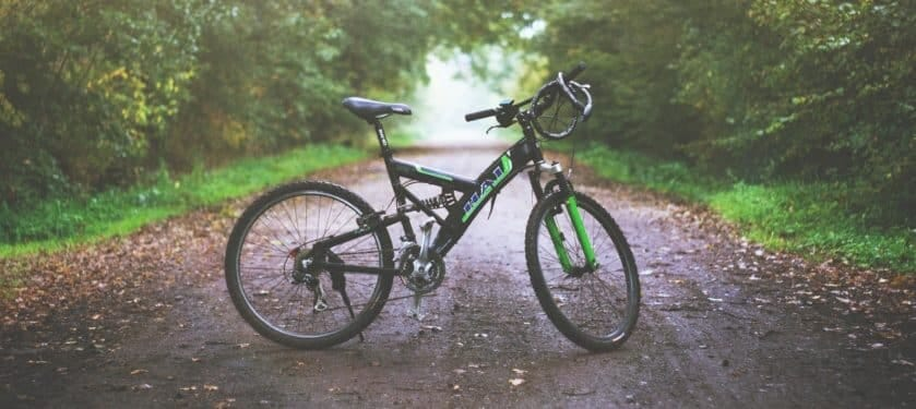 Best Mountain Bikes Under 400 Dollars Reviews