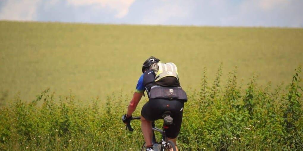 Best Mountain Bike Backpack of 2018 for Biker MTB Lab