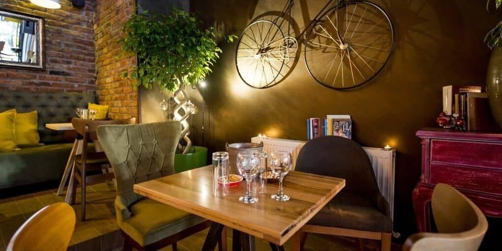 The 10 Best Mountain Bike Wall Mount - Indoor Bicycle Racks