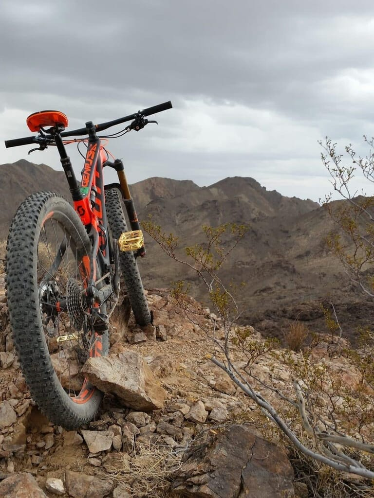 How to Buy a Mountain Bike that's Perfect for You | Mountain Bicycle Lab