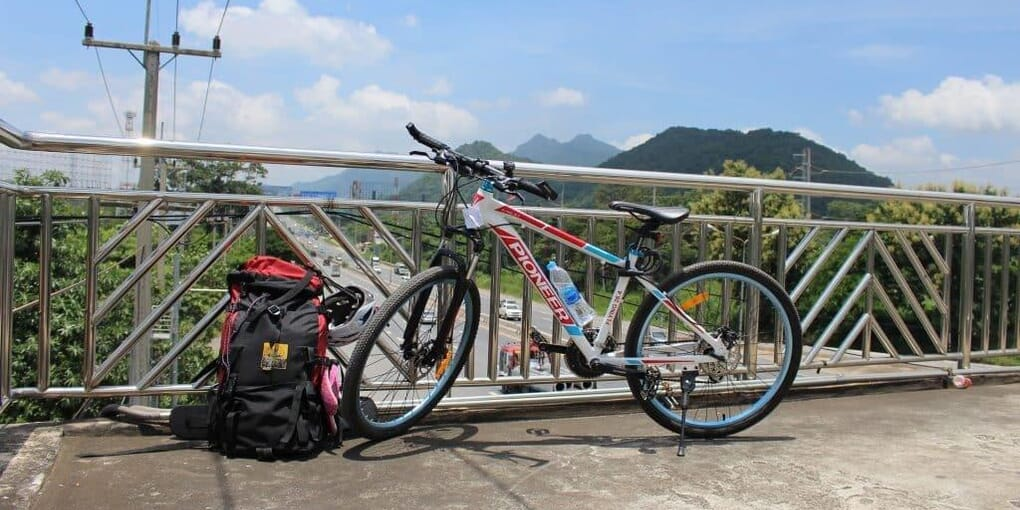 Two Important Checklist Before Going Out for Mountain Biking | MTBs Lab