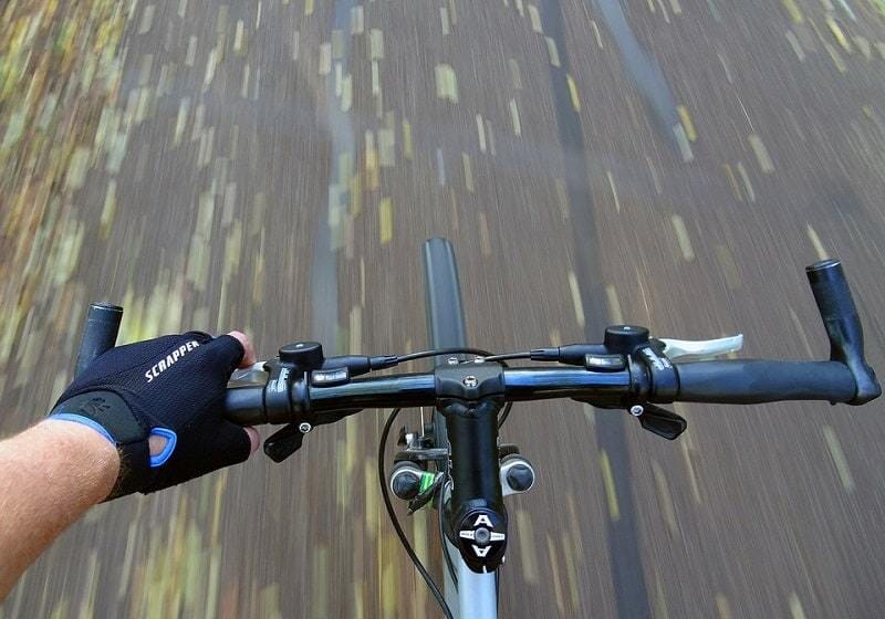 637ce49a559 The 10 Best Mountain Bike Handlebars Reviews with Buying Guide