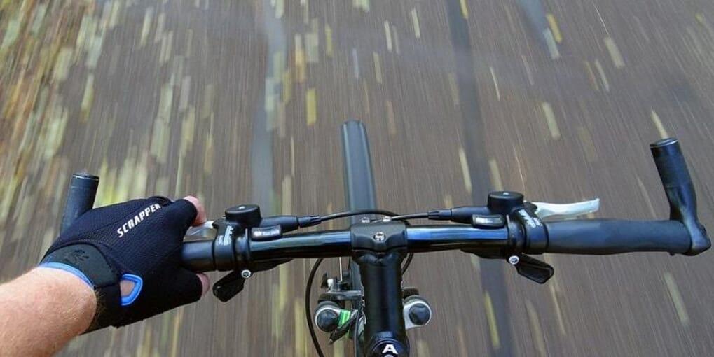10 Best Mountain Bike Handlebars Reviews