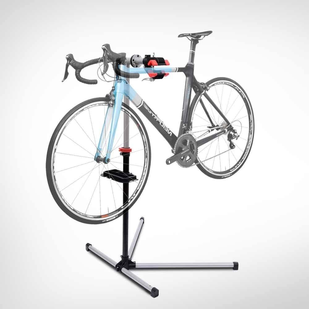 Best Mountain Bike Repair Stands