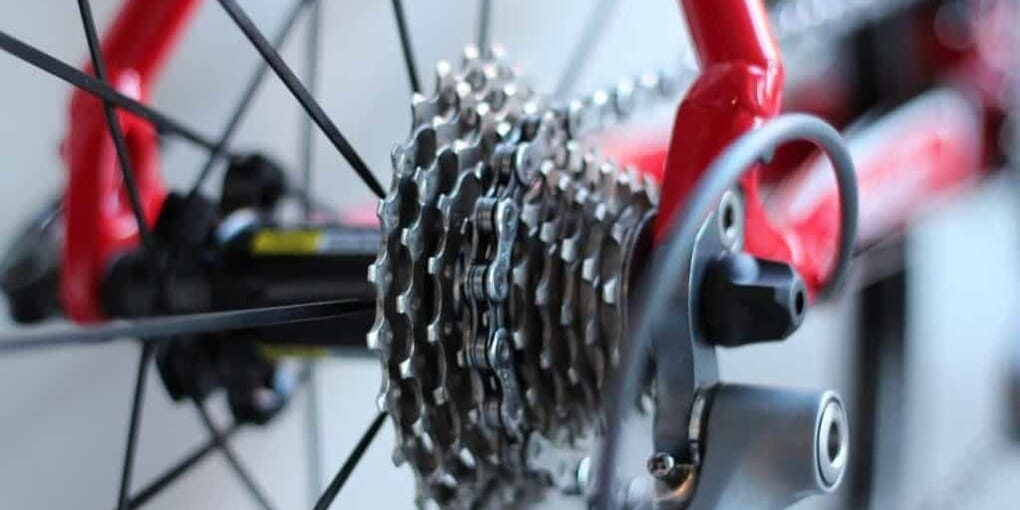 The 10 Best Mountain Bike Chains with Buying Guide
